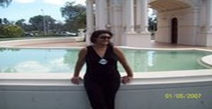 Belaecheirosa 51 years old I am from Lake Mary/Florida, Seeking Dating Friendship with Man