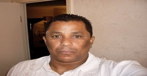 Rogeriotpalves 50 years old I am from Pompano Beach/Florida, Seeking Dating with Woman
