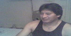 Angelcaimayo 54 years old I am from Ashburn/Virginia, Seeking Dating Friendship with Woman
