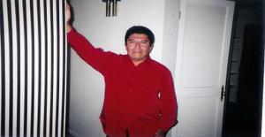 Troquero 51 years old I am from Waukegan/Illinois, Seeking Dating with Woman