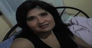 Gigifg 50 years old I am from Miami/Florida, Seeking Dating Friendship with Man