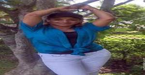 Jacquelinelima 54 years old I am from Slidell/Louisiana, Seeking Dating Friendship with Man