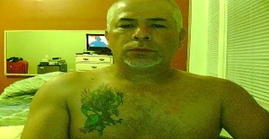 Tato2006 53 years old I am from Boston/Massachusetts, Seeking Dating Friendship with Woman