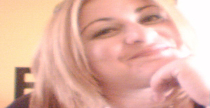 Yanira32 45 years old I am from Orlando/Florida, Seeking Dating Friendship with Man