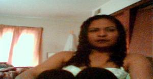Carencianortuna 42 years old I am from Manchester/New Hampshire, Seeking Dating Friendship with Man