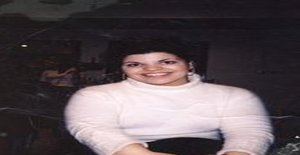 Marta_7781 37 years old I am from Philadelphia/Pennsylvania, Seeking Dating Friendship with Man