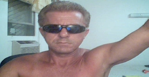 Souteirao 52 years old I am from Pompano Beach/Florida, Seeking Dating with Woman