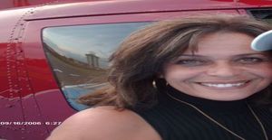 Sunflower2006 59 years old I am from Naples/Florida, Seeking Dating Friendship with Man