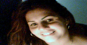 Kiara30 43 years old I am from Orlando/Florida, Seeking Dating Friendship with Man