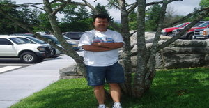 Eltexas0007 48 years old I am from Ashburn/Virginia, Seeking Dating Friendship with Woman