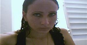 Dinora123 32 years old I am from Victorville/California, Seeking Dating Friendship with Man