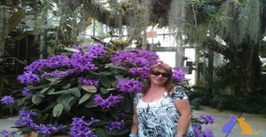 Charmeng 60 years old I am from Pompano Beach/Florida, Seeking Dating Friendship with Man