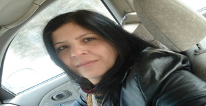 Morena,usa 52 years old I am from Nashua/New Hampshire, Seeking Dating Friendship with Man