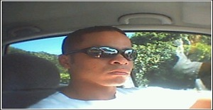 Bestguile 39 years old I am from Fort Lauderdale/Florida, Seeking Dating Friendship with Woman