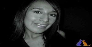 Dizza 32 years old I am from el Paso/Texas, Seeking Dating Friendship with Man