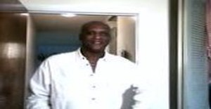 Vincenti 62 years old I am from Fort Lauderdale/Florida, Seeking Dating Friendship with Woman