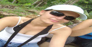 Peralta2006 57 years old I am from Phoenix/Arizona, Seeking Dating Friendship with Man