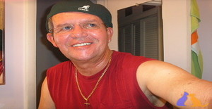 Jiripocapia 73 years old I am from Pompano Beach/Florida, Seeking Dating Friendship with Woman