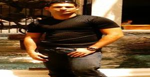 Jonylover 41 years old I am from Palm Beach/Florida, Seeking Dating with Woman