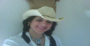 Izaboo 55 years old I am from Los Angeles/California, Seeking Dating Friendship with Man
