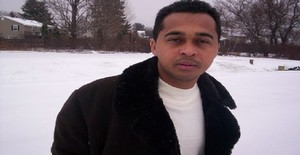 Jasiel_usa 42 years old I am from Lowell/Massachusetts, Seeking Dating with Woman
