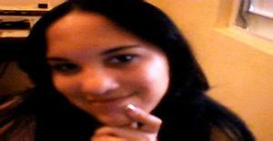 Tu_gatita_dulce2 29 years old I am from Bronx/New York State, Seeking Dating Friendship with Man