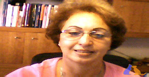 Avesinrumbo 64 years old I am from Miami/Florida, Seeking Dating Friendship with Man