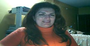 Pachin 52 years old I am from Miami/Florida, Seeking Dating Friendship with Man