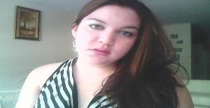 Tannyz 32 years old I am from Minneapolis/Minnesota, Seeking Dating Friendship with Man