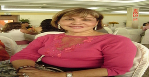 45241mau 61 years old I am from Maracaibo/Zulia, Seeking Dating Friendship with Man