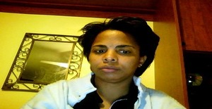 Dianarosazamorab 43 years old I am from Miami/Florida, Seeking Dating Friendship with Man