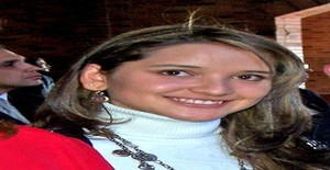 Lunaysol2005 33 years old I am from Miami/Florida, Seeking Dating Friendship with Man