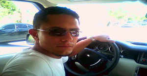 Daddybass 37 years old I am from Miami/Florida, Seeking Dating Friendship with Woman