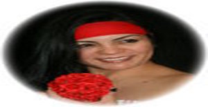 Laconejita666 46 years old I am from West Orange/New Jersey, Seeking Dating Friendship with Man